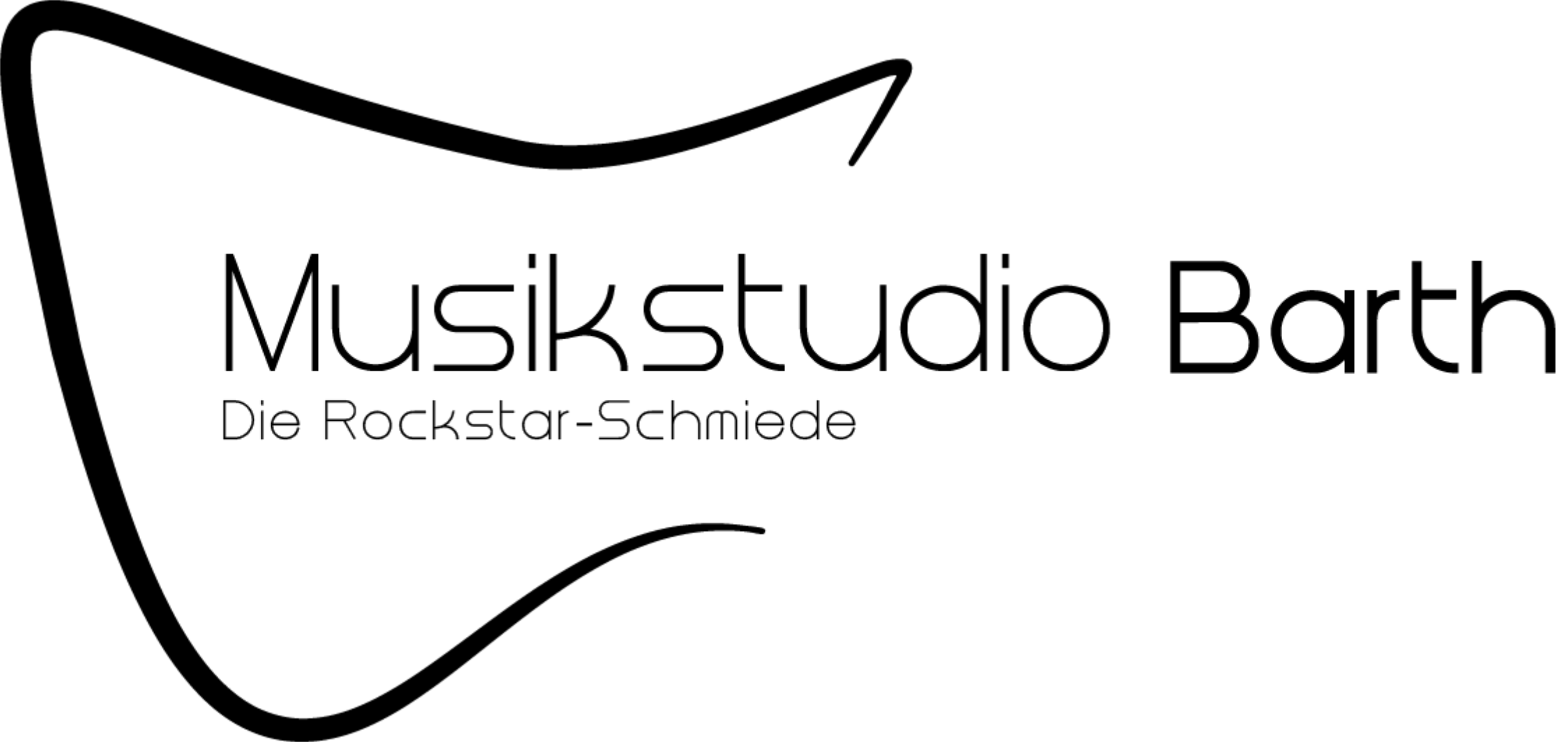 Onlineschool for Music by Musikstudio Barth